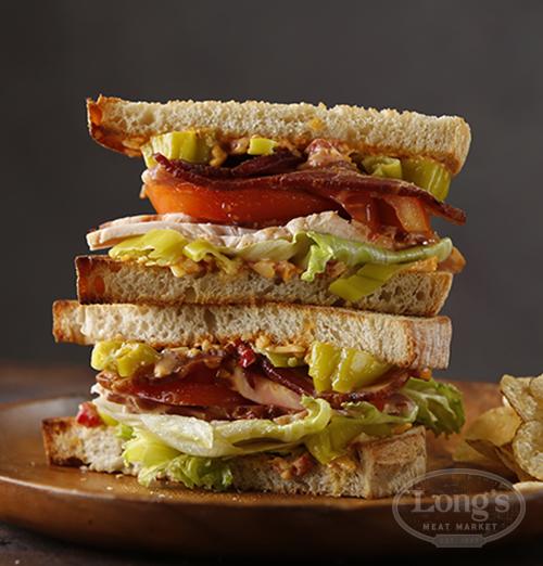 Longs_DeliStack sandwich